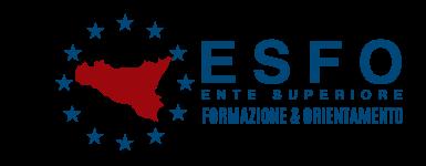 ESFO - CORSI ON LINE